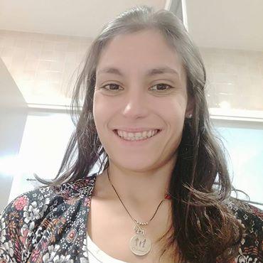 Diana Reis Moreira
