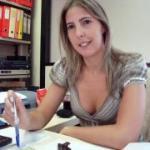 Susana Moutinho